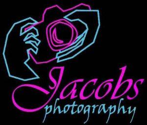 jacobsphotologor3-pg